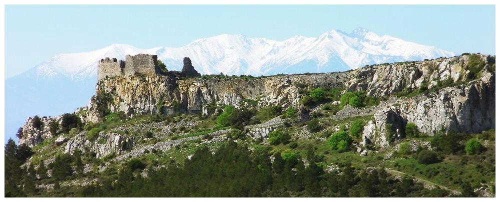 chateau-dOpoul