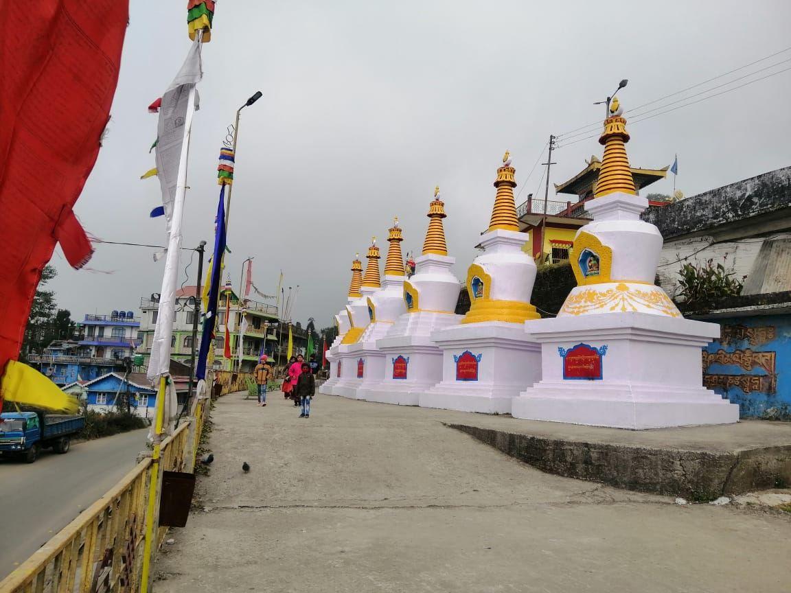 Stupa_04