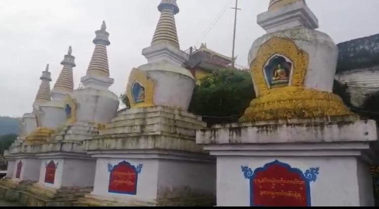 Stupa_01
