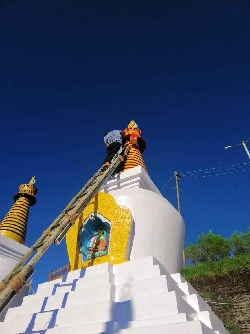 Stupa_03