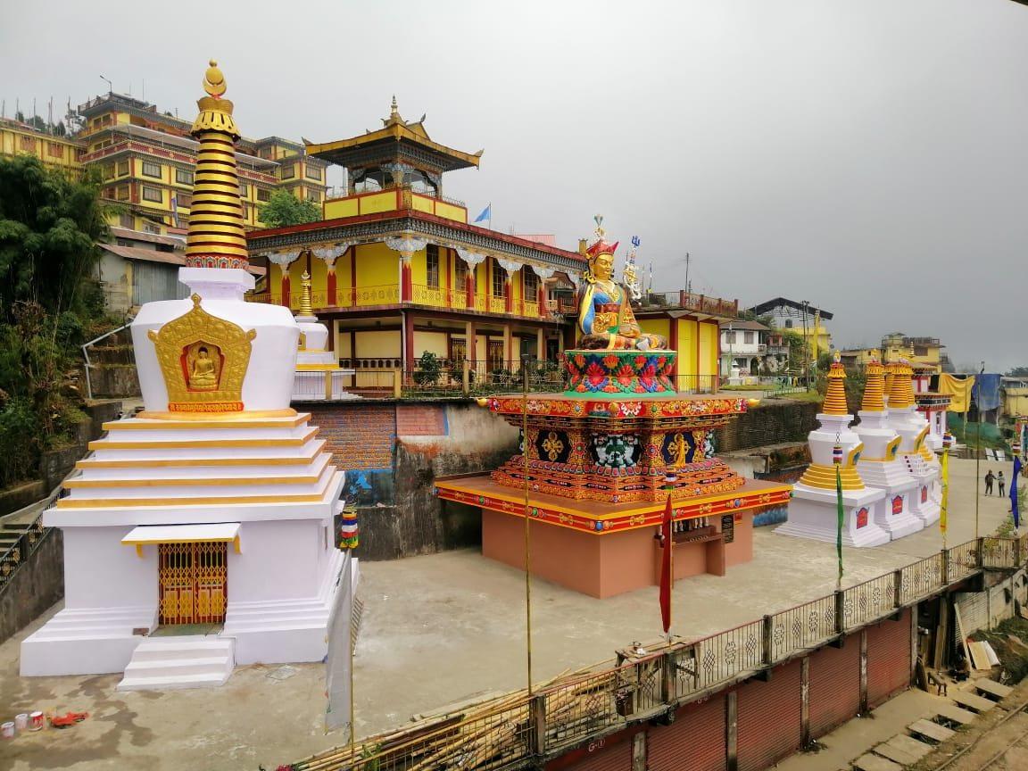 Stupa_05